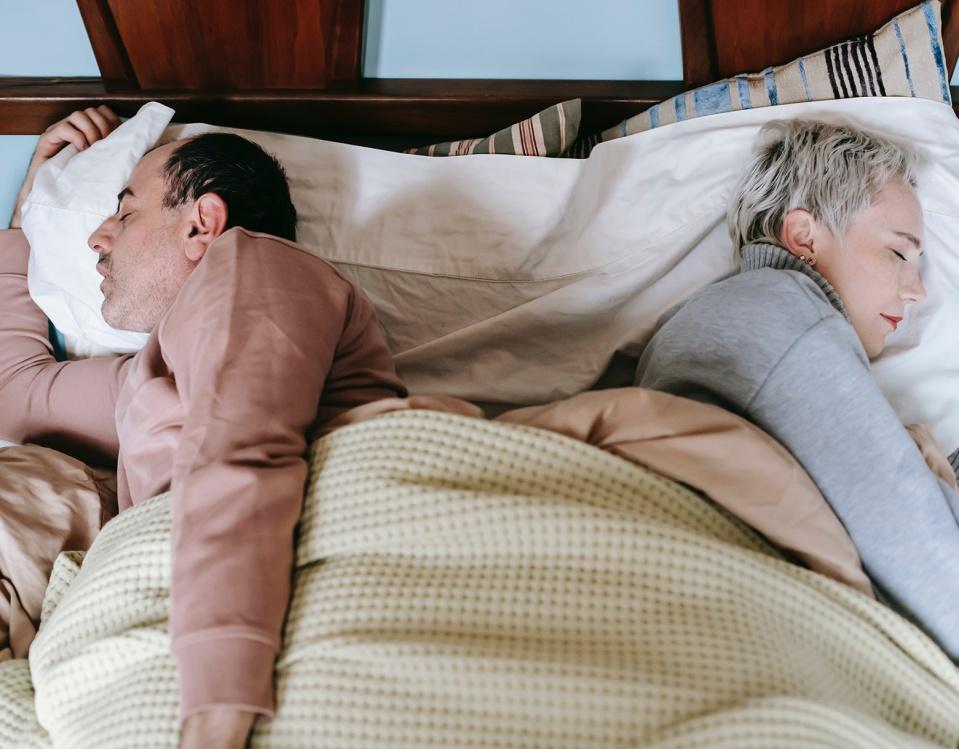 Blogs-Updated SnoringAndMaxillofacialSurgery